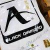 ARAWAZA BLACK DIAMOND KIMONO KARATE KATA